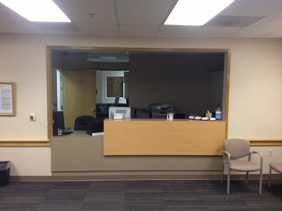 ARFP Reception Desk Final (1)