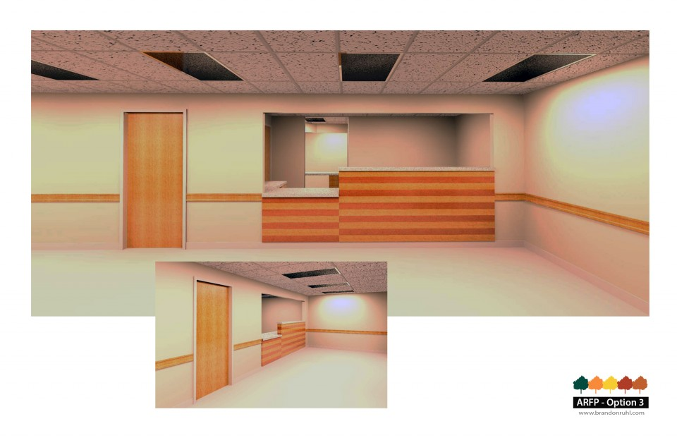 ARFP Reception Rendering 3