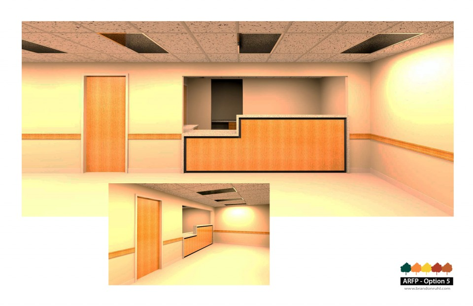 ARFP Reception Rendering 5