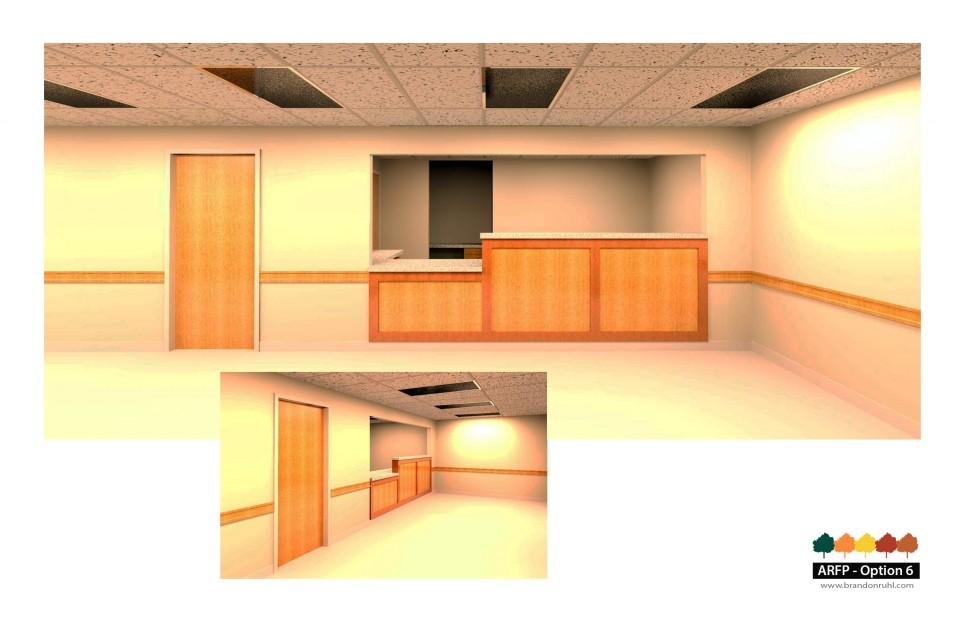 ARFP Reception Rendering 6